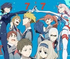 Jigoku-Shojo-Yoi-no-Togi-Part-1-of-2-394x500 Weekly Anime Ranking Chart [10/17/2018]