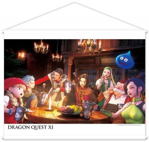 [Editorial Tuesday] The History of Dragon Quest