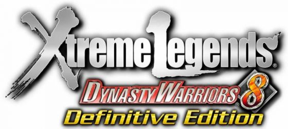 Dynasty-Warriors-8-Definitive-Edition-560x252 DYNASTY WARRIORS Slashes its way to the Nintendo Switch December 27th!