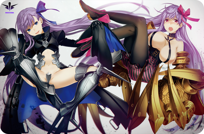 Fate-Grand-Order-Servant-Class-Roster-Alter-Ego-Wallpaper-700x458 Fate/Grand Order Servant Class Roster: Alter Ego