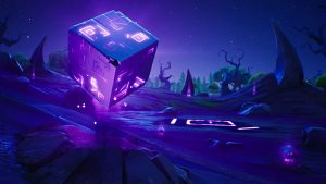 Fortnite-Hidden-Battle-Star-Wallpaper-560x315 Fortnite Battle Pass Guide - Season 6 Week 2