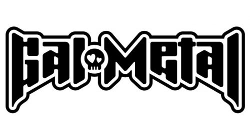 Gal-Metal-Logo-500x281 Gal Metal - Nintendo Switch Review