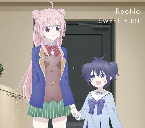 Happy-Sugar-Life-Wallpaper 6 Broken Characters in Happy Sugar Life