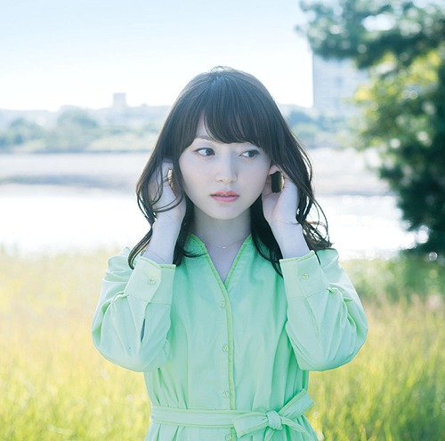 Kana-Hanazawa-cd-Wallpaper Seiyuu Spotlight: What Happened to Kana Hanazawa in Happy Sugar Life and Why We LOVED It