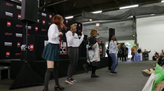 Anime-Fest-Anime-Fest-NYCC-capture-560x307 Anime Fest @ NYCC 2018 - Post-Show Field Report