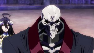 Overlord III Review – It Feels Good to Be Bad!