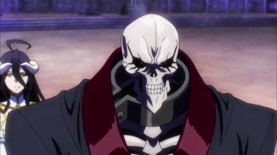 Overlord-3-Wallpaper-700x478 Overlord III Review – It Feels Good to Be Bad!