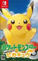 Yarichin-Bitch-bu-manga-350x500 Weekly BL Manga Ranking Chart [03/31/2018]