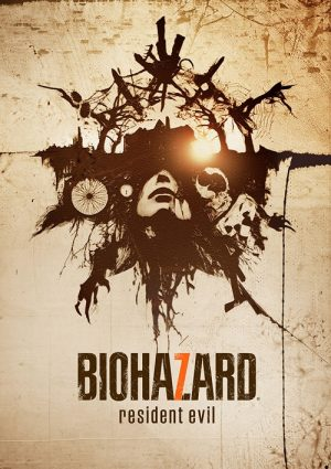 Biohazard-7-Resident-Evil-Edition-Wallpaper-500x500 Top 10 Jump Scare Games to Play During Halloween [Best Recommendations]