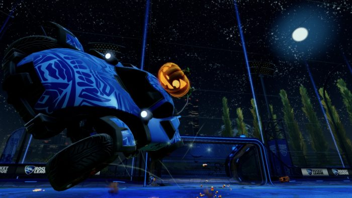 Rocket-League-game-Wallpaper-1-700x394 Top 10 Halloween Events in Video Games [Best Recommendations]
