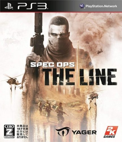 SPEC-OPS-THE-LINE-game-Wallpaper-700x398 Why Should You Play Spec Ops: The Line this Halloween
