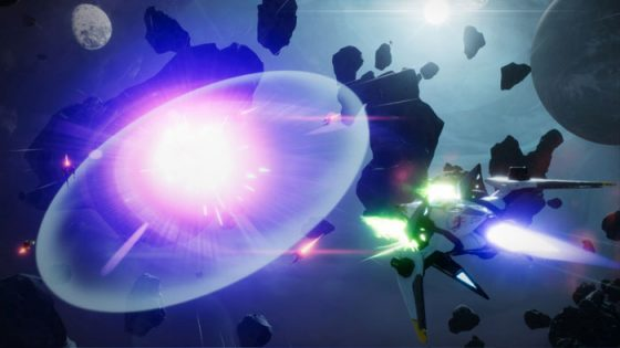Starlink-Battle-for-Atlas-Wallpaper-500x500 Starlink: Battle for Atlas - Nintendo Switch Review