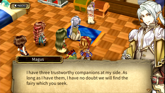 Sephirothic-stories-1-560x315 Sephirothic Stories, a 3D fantasy RPG from KEMCO, is available for pre-registration on Google Play!