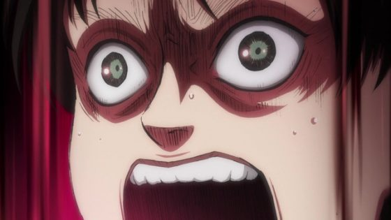 Gakkougurashi-School-Live-Wallpaper 5 Kimodameshi (Tests of Courage) in Anime