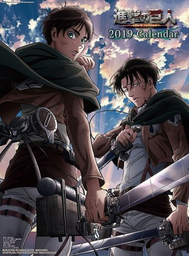 Attack On Titan Season 3 1st Cour Best Review