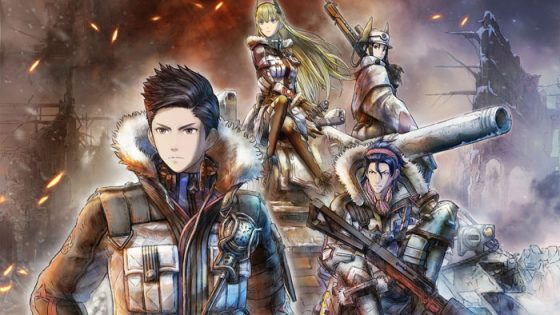 Valkyria-Chronicles-4-game-300x375 Valkyria Chronicles 4 - PlayStation 4 Review