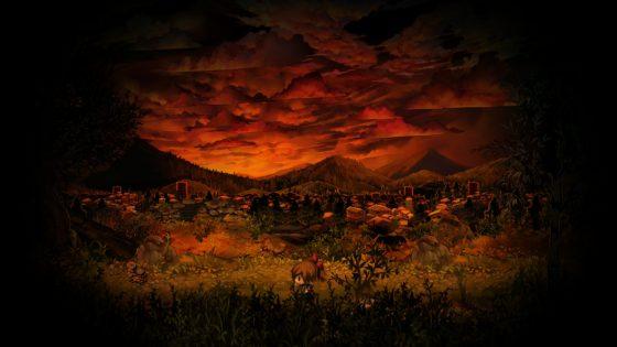yomawari-long-night-collection-656x369 Yomawari: The Long Night Collection - Nintendo Switch Review