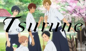 "Sentai Filmworks Takes Aim at Kyo Ani's ""Tsurune"" Series"