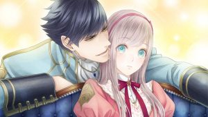Iris School of Wizardry -Vinculum Hearts- Nintendo Switch Review