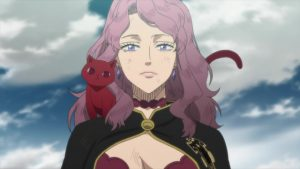 Top 10 Characters in Black Clover… So Far [Updated Best Recommendations]