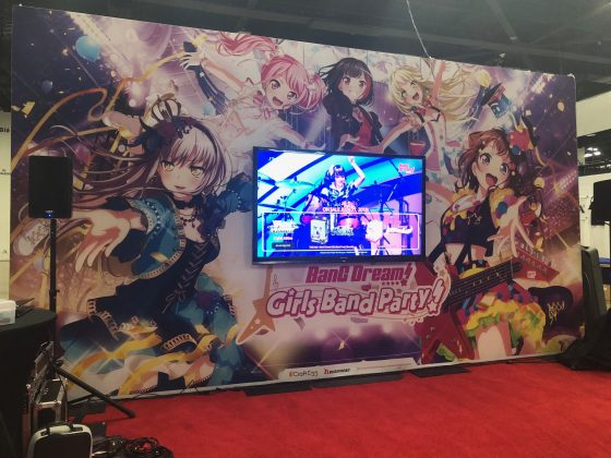 CharaExpo-2018-560x261 Inaugural CharaExpo USA 2018 A Success For North American Market