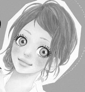 web-comic-cover-Dreamin-Sun-300x426 Dreamin' Sun | Free To Read Manga!