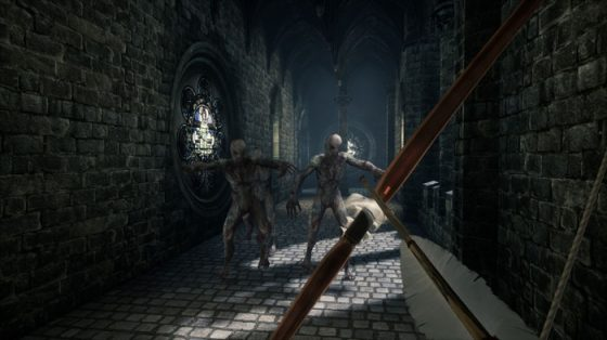 ID-1-In-Death-capture-560x314 In Death - PlayStation VR Review