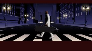 Killer 7 - PC Review