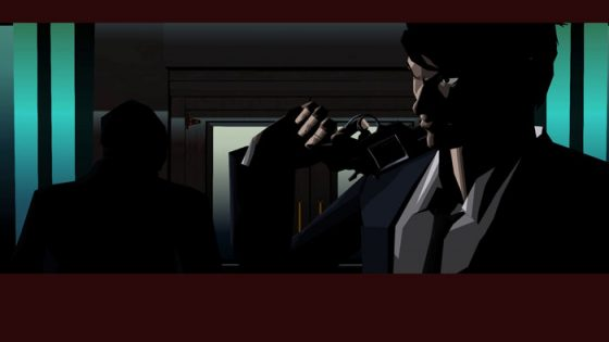 killer7-game-Wallpaper Killer 7 - PC Review