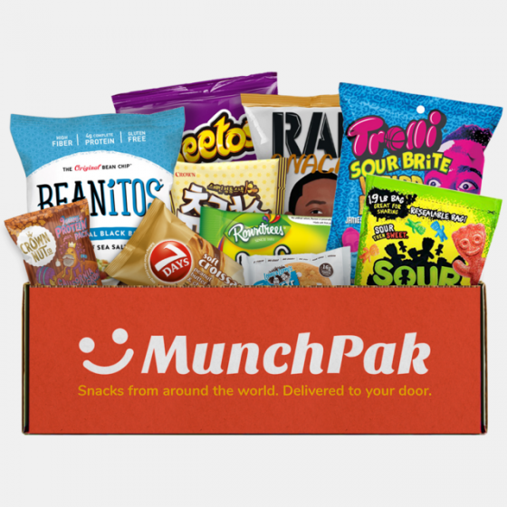 Crunchyroll Launches The Super Fan Pack Membership