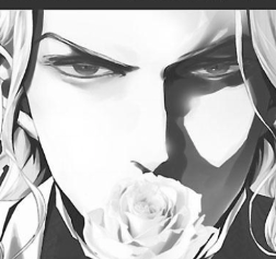 web-manga-cover-Requiem-of-the-Rose-King-300x463 Requiem of the Rose King | Free To Read Manga!