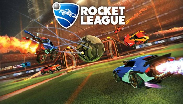 Rocket-League-game-700x398 Top 10 Kids Games for Boys [Best Recommendations]