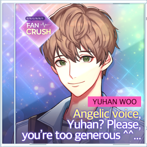 Secret-Fan-Crush-SS-1-500x500 Day7's K-Pop Otome Game is Coming Soon!