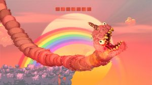 Switch_Nidhogg2_screen_02-300x169 Latest Nintendo Downloads [11/29/2018] -  Save Monster World Kingdom