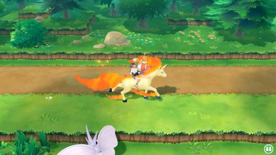 Switch_PokemonLetsGoEevee_title-560x315 Pokémon: Let's Go, Eevee! - Nintendo Switch Review