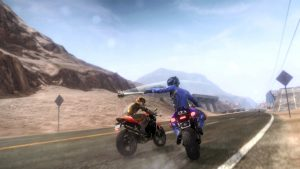 Switch_RoadRedemption_screen_03-300x169 Latest Nintendo Downloads [11/15/2018] -  Return to the Kanto Region!