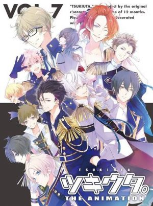 TV-Tsukiuta.-THE-ANIMATION-Vol.7-300x403 Tsukiuta The Animation: 2 Anime Announced!