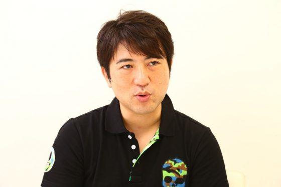 Yaoyorozu-SS-1-560x278 Tokyo Otaku Mode Presents: Anime Site Collaboration Project Vol. 4: Yaoyorozu