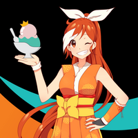 ecbc665f5c8a21c277585a1b3a13bcea1541997245_large Crunchyroll Launches The Super Fan Pack Membership, Featuring ANiUTa, Utomik, VRV And More!