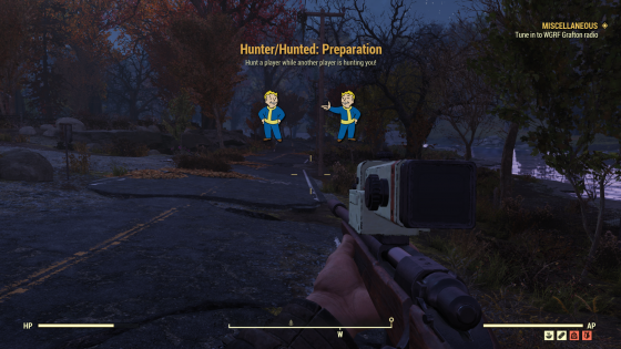 Fallout 76 [Game Review]