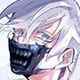 gundog-300x403 Gundog | Free To Read Manga!