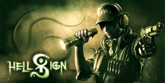 hellsign-logo-560x283 HellSign - Steam/PC Review
