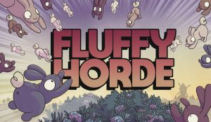 Fluffy Horde - PC Review