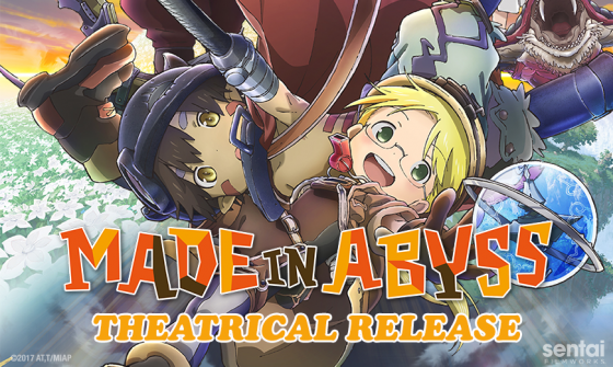 "made-in-abyss-movies-reveal-870x520-560x335 ""MADE IN ABYSS"" Compendium Films Set to Hit Theaters in the US and Select International Markets for Early 2019"