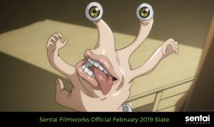 sentai-filmworks-official-march-2019-slate-870x520-560x335 SECTION23 FILMS ANNOUNCES MARCH SLATE