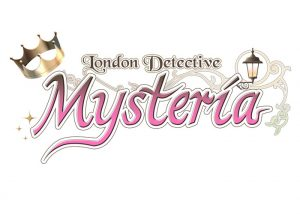 ¡London Detective Mysteria llegó a PC!