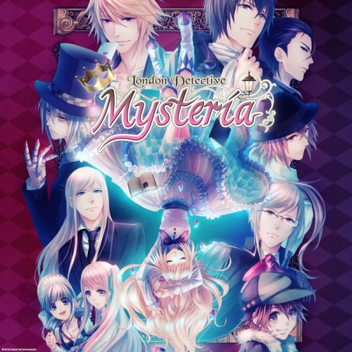 2-London-Detective-Mysteria-capture-500x500 London Detective Mysteria - PlayStation Vita Review