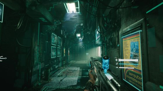 4-2084-capture-560x315 2084 - PC Early Access Review