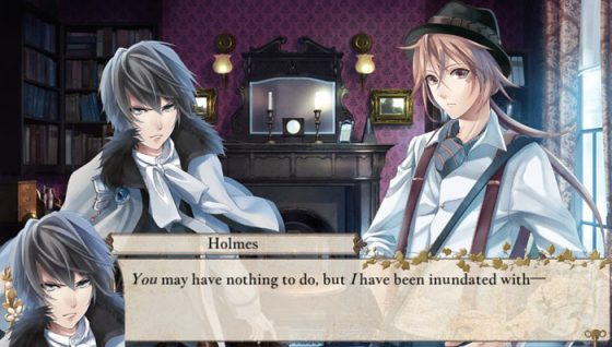 London-Detective-Mysteria-560x268 London Detective Mysteria's Victorian-Era Romance Available on Windows PC Now