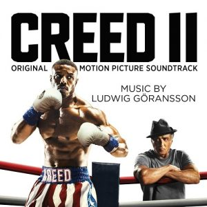 [Hollywood to Anime] Like Creed II? Watch These Anime